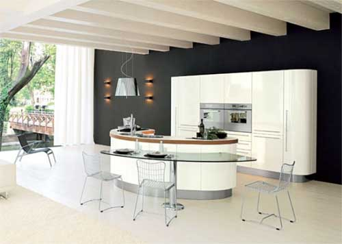 Todd brickhouse accessibility associates blog for Modern kitchen designs with island